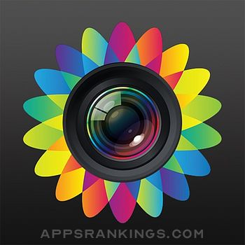 Photo Editor- app reviews and download