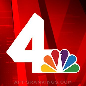 News4 WSMV app reviews and download