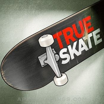 True Skate app reviews