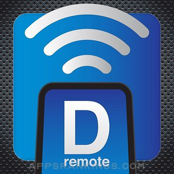 Direct Remote for DIRECTV app reviews and download
