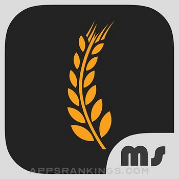 Commodities Pro (ms) app reviews and download