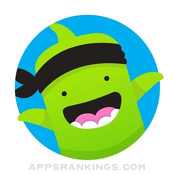 ClassDojo app reviews and download