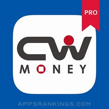 CWMoney Pro - Expense Tracker app reviews and download