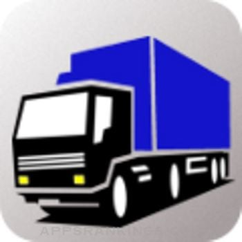 TruckerTimer app reviews and download