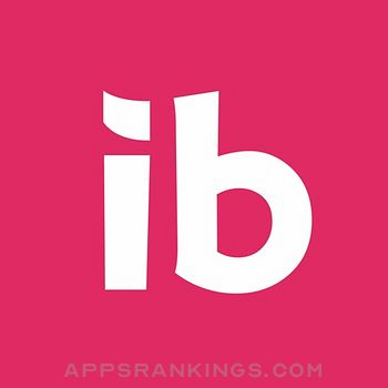 Ibotta: Save & Earn Cash Back app reviews and download