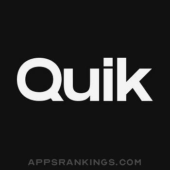 GoPro Quik app reviews and download