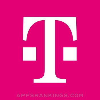 T-Mobile app reviews and download
