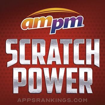 ampm Scratch Power app description and overview