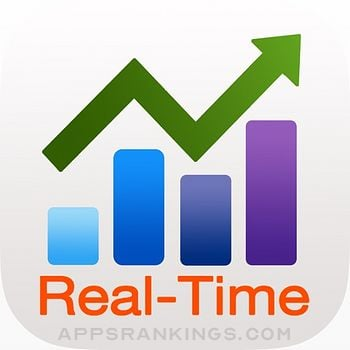 Stocks Pro : Real-time stock app reviews and download