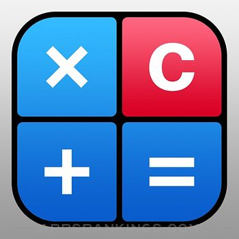Calculator HD Pro app reviews and download