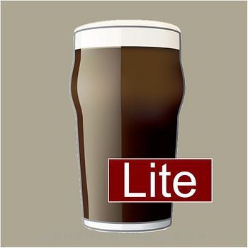 BeerSmith Lite app description and overview