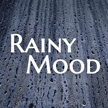 Rainy Mood app reviews and download