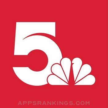 St. Louis News from KSDK app reviews and download