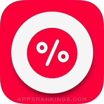 DiscountApp app reviews and download