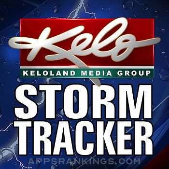 KELO Weather – South Dakota app reviews and download