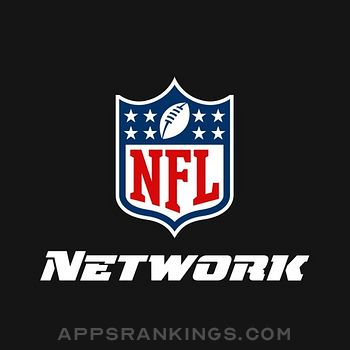 NFL Network app reviews and download