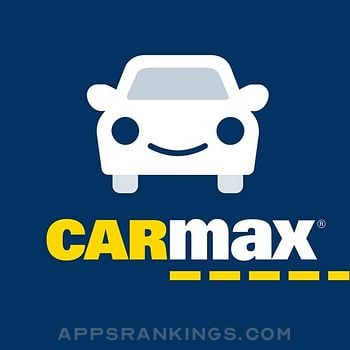 CarMax: Used Cars for Sale app reviews and download
