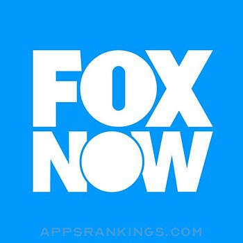 FOX NOW: Watch TV & Sports app reviews and download