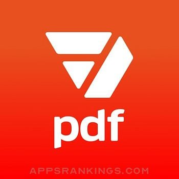 pdfFiller Document editor&pdf app reviews and download