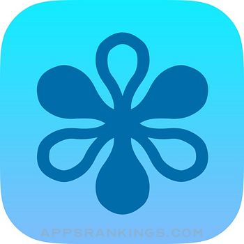 Unicode Character Viewer app reviews and download