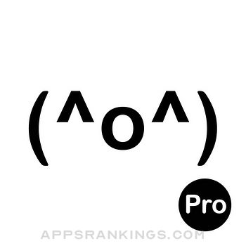 Emoji for Message Pro app reviews and download
