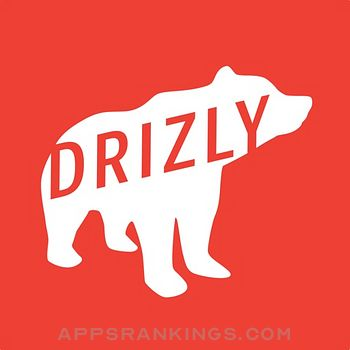 Drizly: Local Alcohol Delivery app reviews and download
