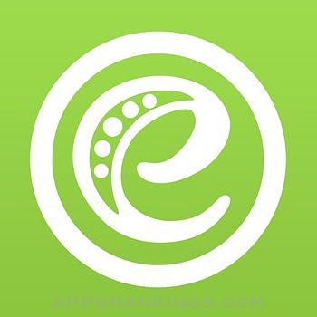 eMeals - Healthy Meal Plans app reviews and download