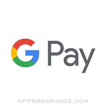 Google Pay app reviews and download