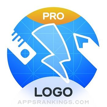 Logo Creator. app reviews and download