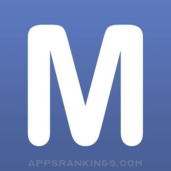 DC Metro and Bus app reviews and download