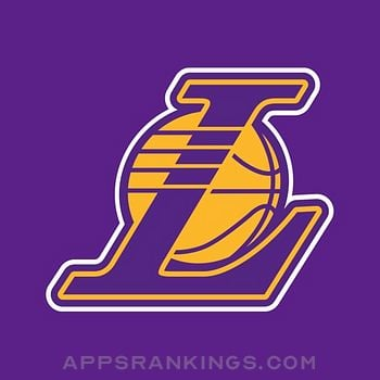 LA Lakers Official App app reviews and download