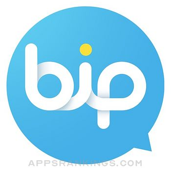 BiP - Messenger, Video Call app overview, reviews and download