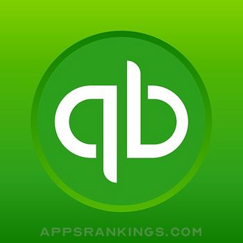 QuickBooks Accounting app reviews and download