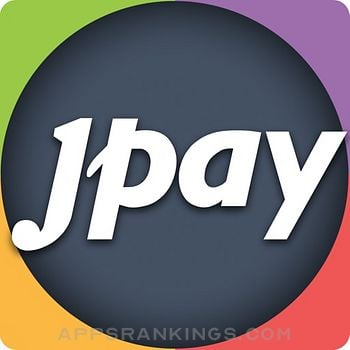 JPay app reviews and download