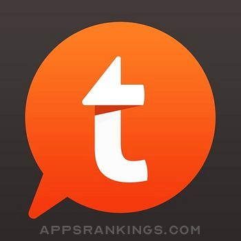 Tapatalk Pro app reviews and download