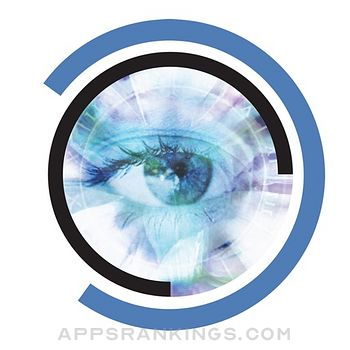 Blue Iris app reviews and download