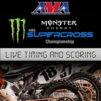 AMA SX app reviews and download