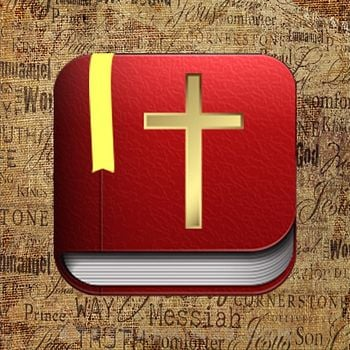 iMissal Catholic Bible app reviews and download