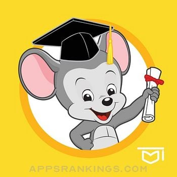 ABCmouse.com app reviews and download