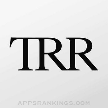 The RealReal - Buy+Sell Luxury app reviews and download