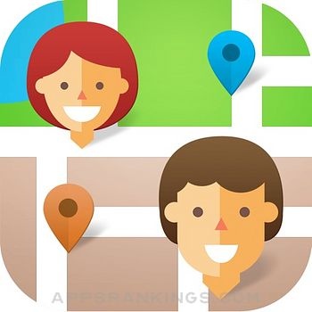 Find my Phone - Family Locator app reviews and download