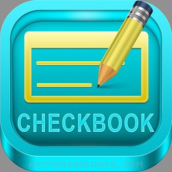 Quick Checkbook Pro app reviews and download