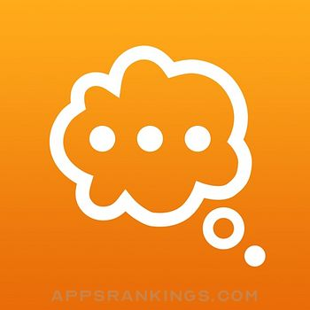 QuickThoughts - Earn Rewards app reviews and download