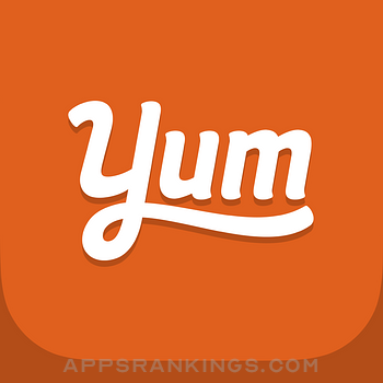 Yummly app reviews and download