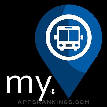 myStop Mobile app reviews and download