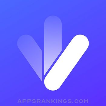 Perfect Tempo app reviews and download