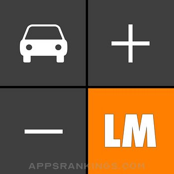 Leasematic - Auto/Car Lease & Loan Calculator app reviews and download