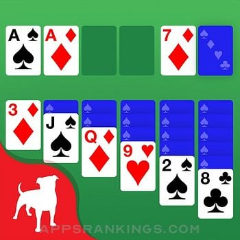 Solitaire· app reviews and download