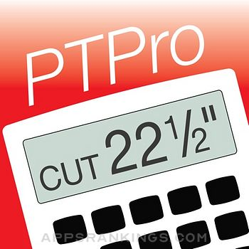 Pipe Trades Pro app reviews and download