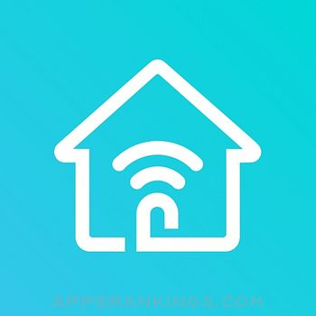 TP-Link Tether app reviews and download